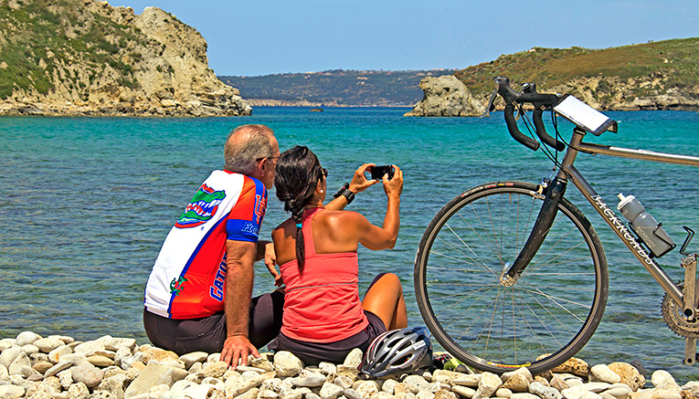 Bgri-greece-biking-2